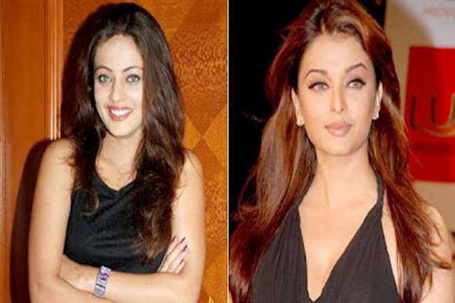 Sneha Ullal- You Can't Get Aishwarya to Date You