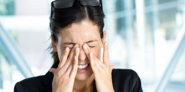Image result for आंखों की समस्या