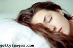 Things You Did not Know About Sleep