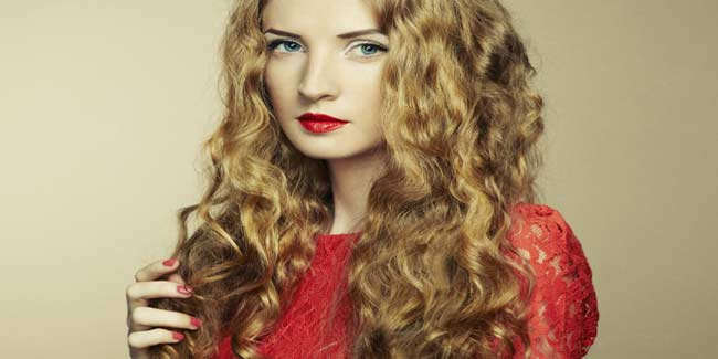 8 Twining Ways to Curl Hair Naturally
