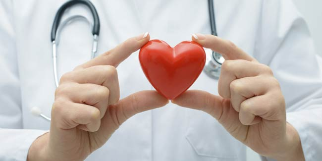 Size of Donor affects Heart Transplant Survival Rates