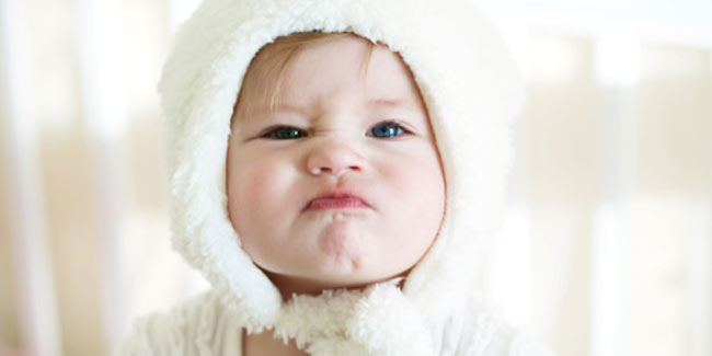 Snugly Tricks to Keep Your Baby Cosy all Through the Winters