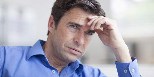 Know about Acute Prostatitis and its Causes