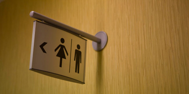 Understanding Urinary Incontinence and its Types