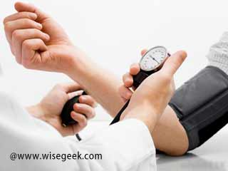 Does Blood Glucose Affect Your Heart Rate