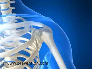 How to Keep your Bones <strong>Healthy</strong>