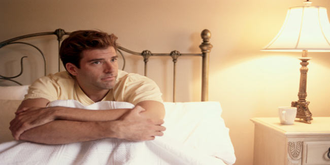 What is the prognosis of Urinary Tract Infection in Men?