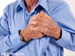 9 Ways To Prevent Heart Attack