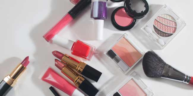 5 Biggest Makeup Woes and their Cures