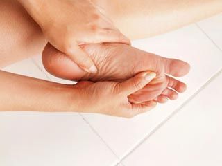 What is the prognosis of Plantar Fasciitis?