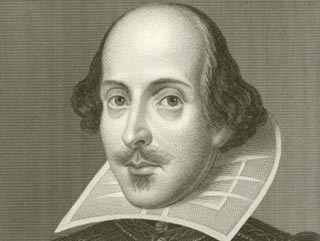 "Blame Shakespeare for stigmatizing Beauty ""Imperfections"""