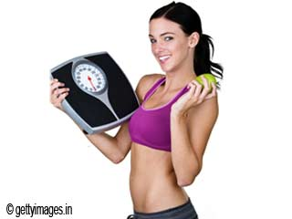 Dieting Mistakes While Losing <strong>Weight</strong>