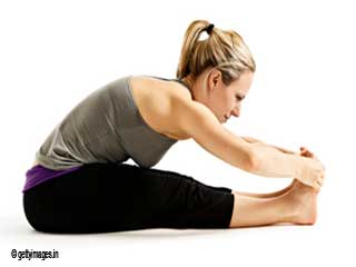 grow taller with simple yoga poses  alternative therapies