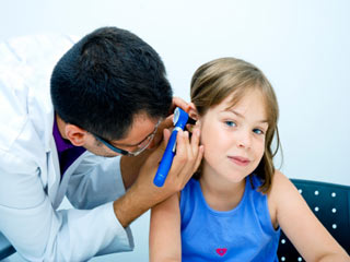 Tips to Care for Ear <strong>Infection</strong>