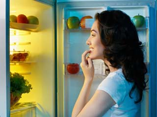 <strong>Home</strong> Remedies for Ailments from Straight Out of your Fridge