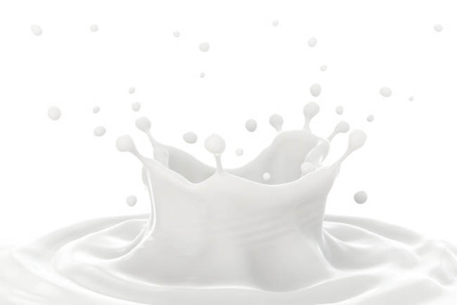 Skimmed Milk Products