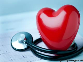 Is Heart Disease Hereditary