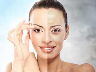 An overview of Skin Tightening Procedures