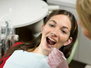 Gingival Flap Surgery: When to seek medical help?