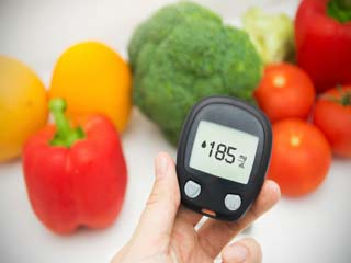 1200 Calorie Diabetic Diet to Take Control of Your Diabetes