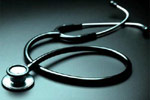 Tata to now Join Hands with the Healthcare Sector in <strong>Improving</strong> it