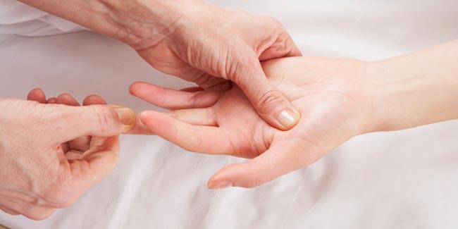 Image result for शरीर में सैकड़ों बिंदु मौजूद हैं