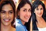 10 Bollywood Divas Men Find Hot