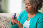 Did You Know These 5 Tests can Prevent Diabetic <strong>Complications</strong>?