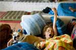 Things about Children's Sleep that Parents Should Know