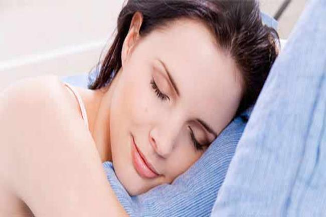 Image result for फिट रहने के लिए जरुरी है अच्छी नींद