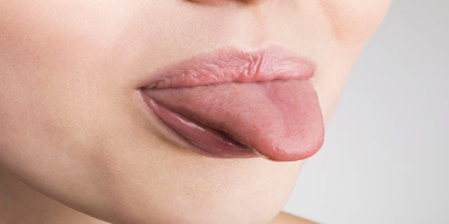 Common Tongue Problems and Their Causes