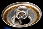 Industry Study finds Diet <strong>Soda</strong> can Aid in Weight Loss