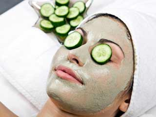 Beauty Benefits of Cucumber you should Never Miss