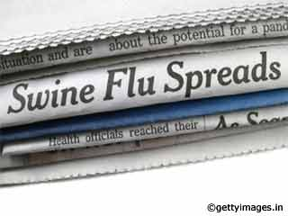 Best Way to Prevent Swine Flu Transmission