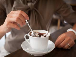 Reduce Your Risk of Type 2 Diabetes with <strong>Coffee</strong>