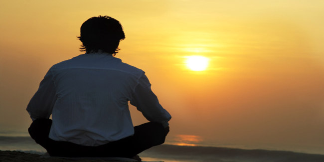 Hong-Sau Meditation:Calm the Brain and be Mindful