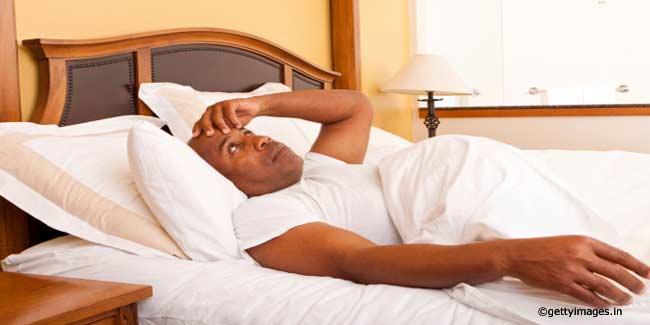 proper sleeping position video video. Black Bedroom Furniture Sets. Home Design Ideas
