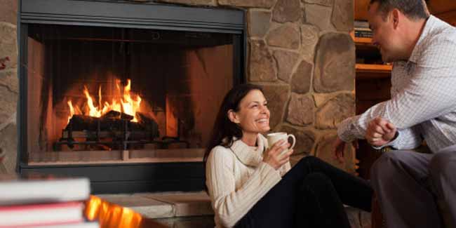 Hygiene tips for your home this winter
