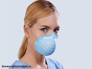 How Effective Are Masks In Preventing Swine Flu