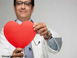 How To Have A Heart Healthy Life