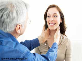 Hypothyroidism in Women