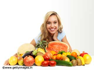 Is Fresh Fruit <strong>Better</strong> Than Frozen Fruit or Vegetables