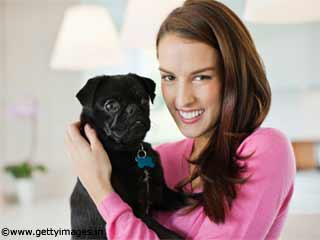 Knowing Pets Psychology