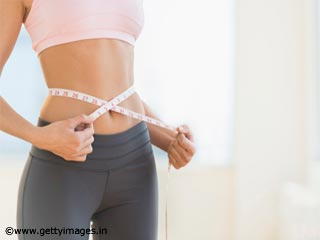 Magic Remedies to Lose Weight