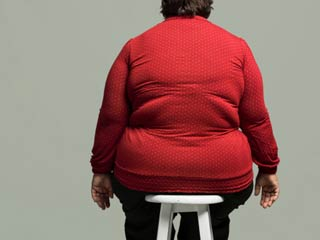 The Link between <strong>Obesity</strong> and Cancer