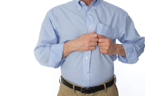 What are the causes of Gynecomastia?