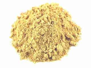 Negative Effects of Asafoetida