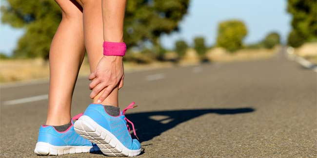 Here are the Reasons Why Exercising Makes You Itch