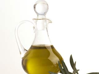 <strong>Olive</strong> <strong>Oil</strong> can Fight a Failing Heart, Finds New Study