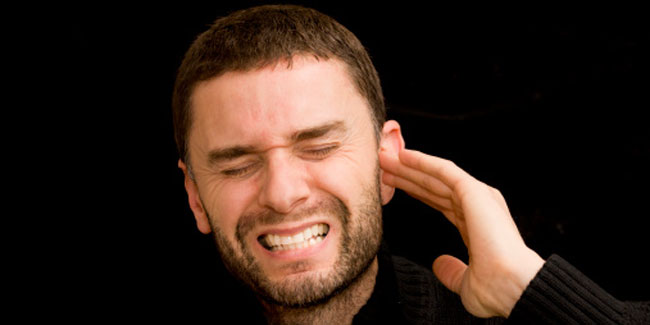 What is the expected duration of Earache